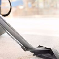 Test carpet cleaner Perth for the best result these days